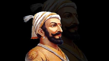 हिंदवी स्वराज्याचे संस्थापक श्रीमंत छत्रपती शिवाजी महाराज यांच्या स्मृतीदिनी विनम्र अभिवादन....