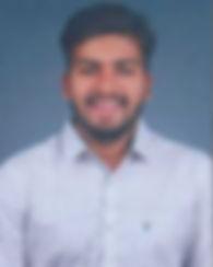 Digvijay Desai.jpg