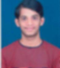 Mayur Jadhav.jpg