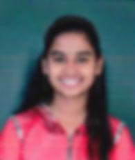 Shivani Lohar.jpg