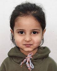 Aayat Zeeshan