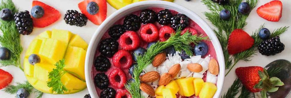 info_1280x430_almonds-berries-blackberri