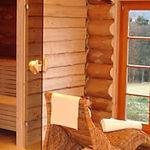 w450_Stabhalterhof_Sauna.jpg