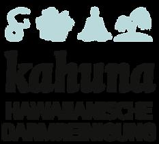 Logo_Kahuna_4c_2016_03_08-01.png