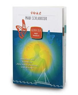 shop_handbuch.jpg