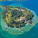 Insel von oben.png