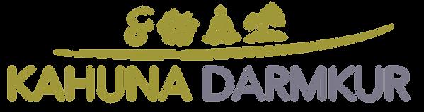 Logo Kahuna RGB.png