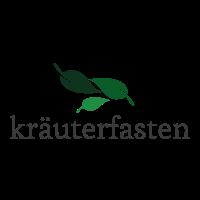 Logo_Kräuterfasten.png