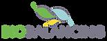 Logo Biobalancing_RGB.png