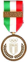 Medaglia al Merito tecnico Definitiva.jp
