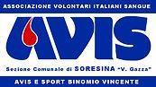 Logo avis-Soresina.jpg