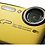 Thumbnail: Fujifilm FinePix XP90 Yellow Digital Camera (Refurbished)