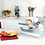 Thumbnail: Kalorik Food Slicer (more colors available)