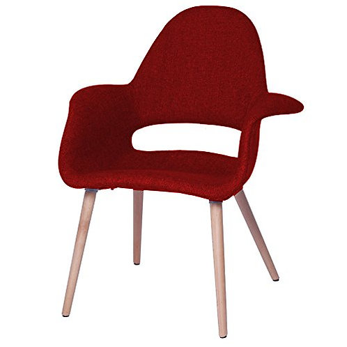 MaxMod Forza Dining Chair
