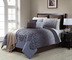 Rich's Favorite Bedding