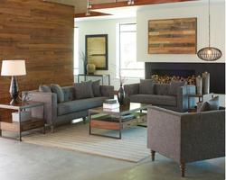 Rich's Favorite Living Room