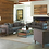 Thumbnail: LUXURY Wood Living Room