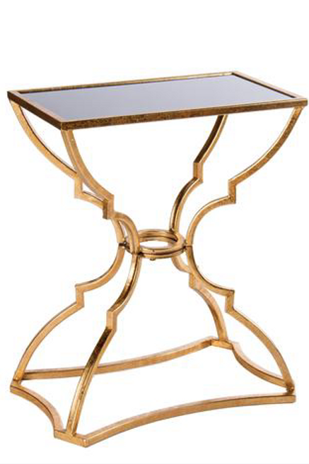 CATHERINE SIDE TABLE