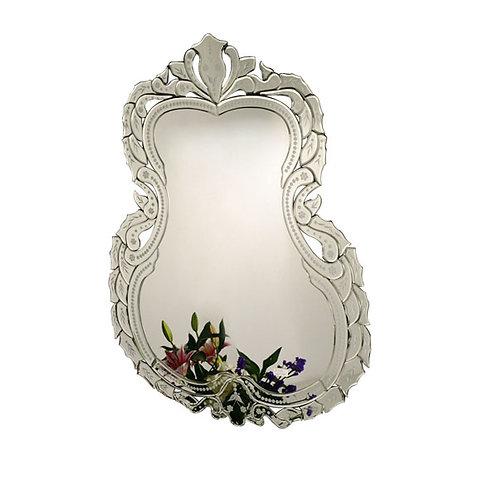 Kings Mirror