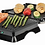 Thumbnail: Stainless Steel Panini Maker & Grill