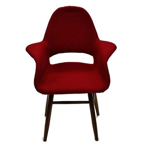 MaxMod Eero Dining Chair
