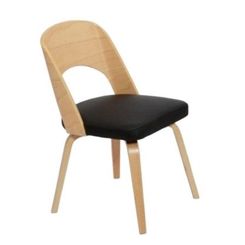 MaxMod Bendino Dining Chair