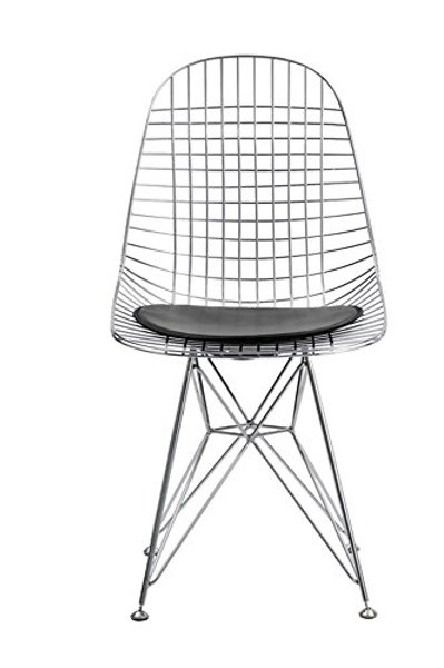 MaxMod Eiffel Dining Chair