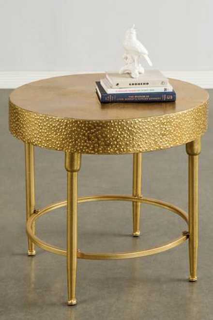 GENEVA SIDETABLE