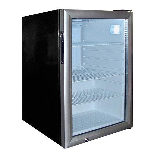 Excellence EMM-3S Countertop Cooler