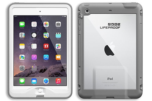 LifeProof FRE iPad Mini Waterproof Case