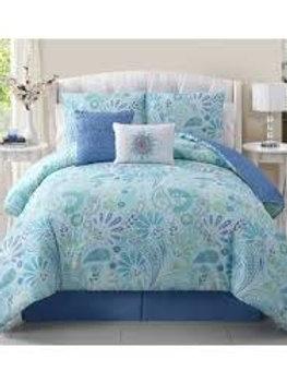 HARMONY 5 Piece Comforter Set