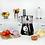 Thumbnail: Kalorik 8-cup Food Processor