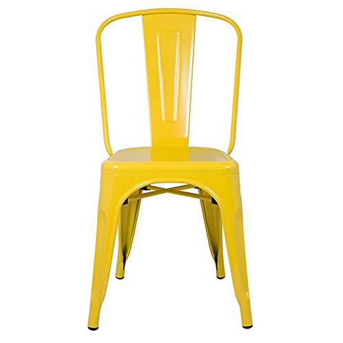 MaxMod Talix Chair