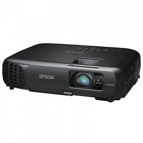 Epson S18 Powerlite Projector
