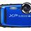 Thumbnail: Fujifilm XP95 Digital Camera Blue (Refurbished)