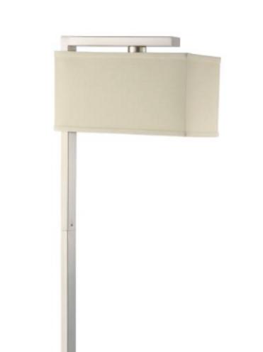 222 Lamp
