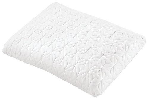 Serta iComfort Directions Gel Memory Foam Pillow