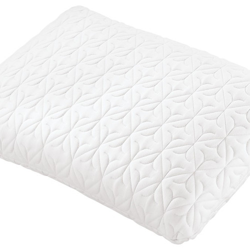 serta icomfort directions gel memory foam pillow