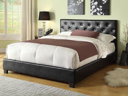 Regina Bed-Full