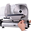 Thumbnail: Professional Style Food Slicer