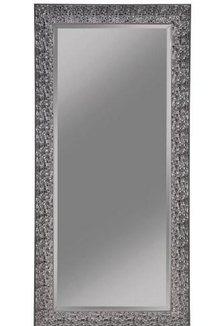 Acasia's Mirror