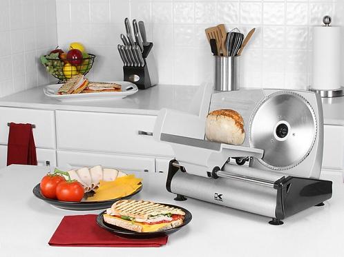 Professional Style Food Slicer