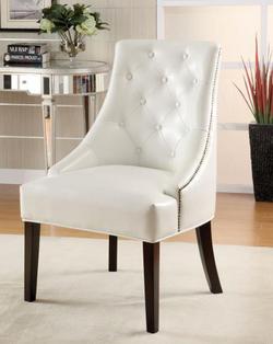 LEX's Favorite Chair