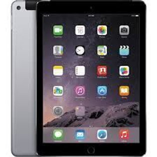 "Apple iPad Air 2 9.7"" Retina Display  128GB WiFi"
