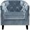 Thumbnail: Shark Tank Chair