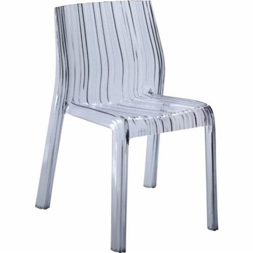 MaxMod Stripe Dining Chair