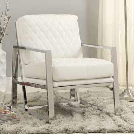 Commerce Accent Chair