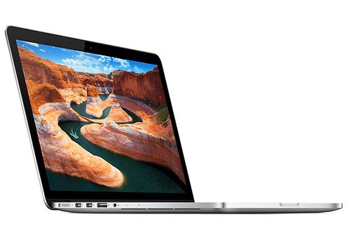 "Apple MacBook Pro 13.3""  Intel Core i5 2.5GHz 4GB"
