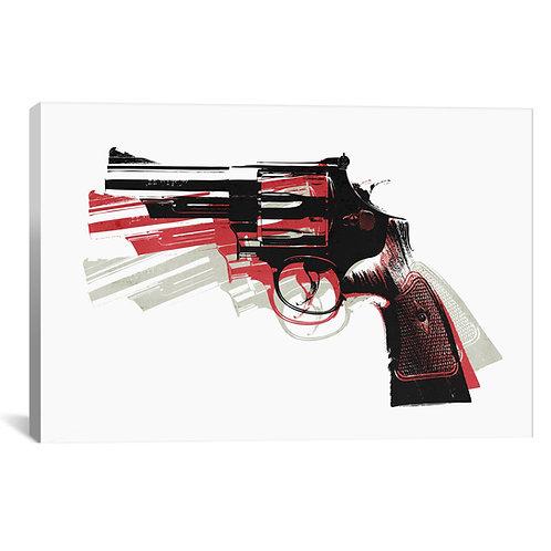 Revolver II
