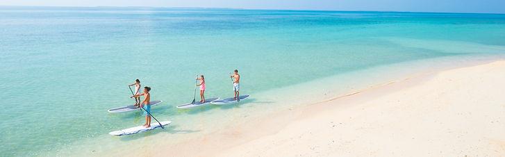 ウィンドサーフィン windsurfing うぃんどさーふぃん 小浜 kohama こはま コハマ 石垣 いしがき イシガキ ishigaki 島 island sea 海 うみ ウミ beach ビーチ びーち セイル sail board ボード sup サップ さっぷ ぱどる パドル puddle maui hawaii マウイ まうい ハワイ はわい